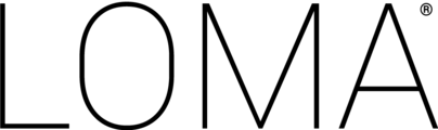 LOMA_Logo_NoTagline_BLACK_x60@2x.png