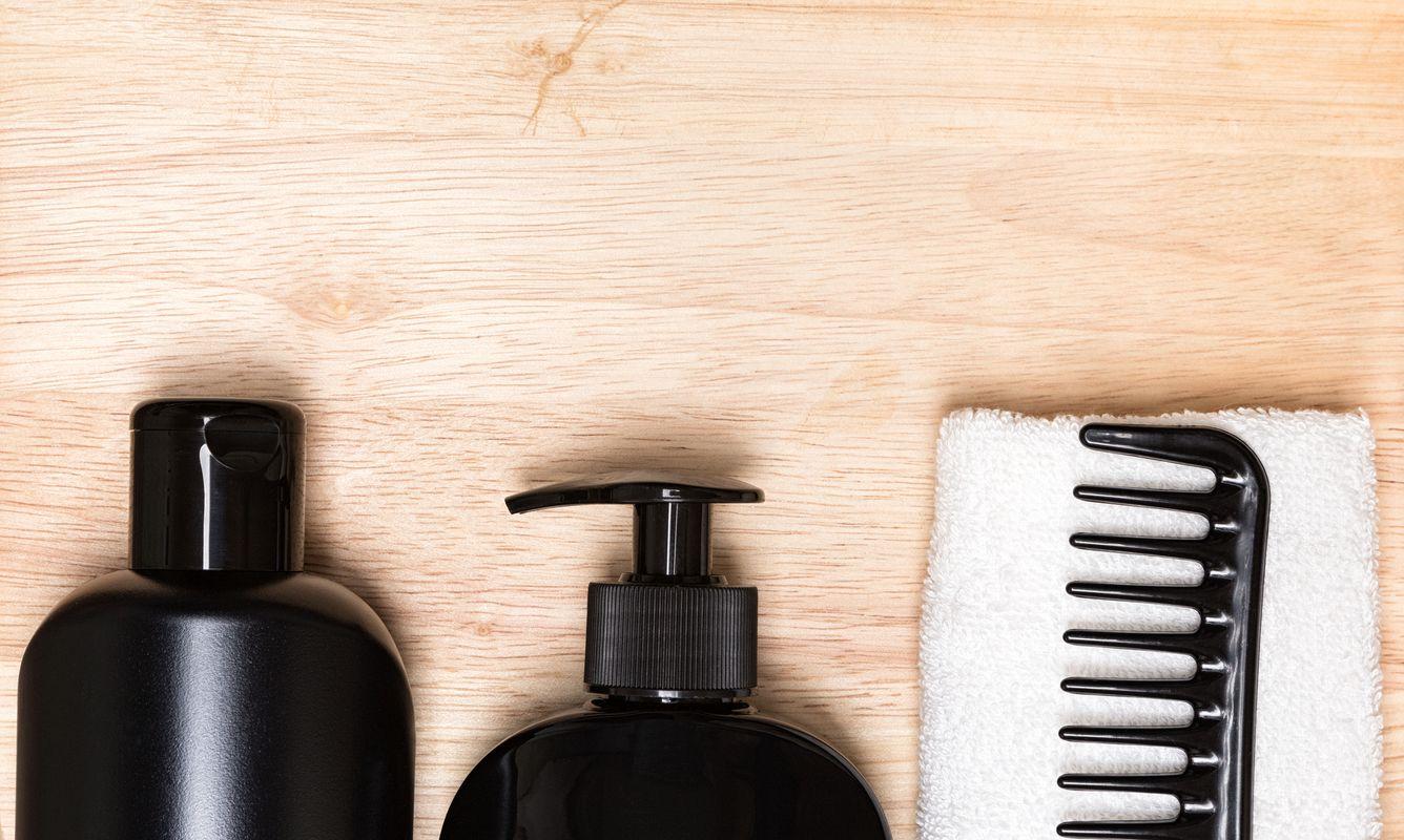 hair-beauty-products-background-P4DXMC6.jpg
