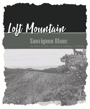 loft mountain2.jpg