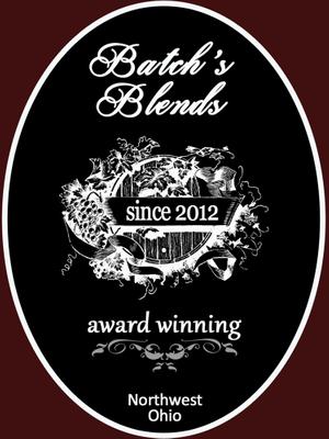 gallery-wine-label-1.jpg