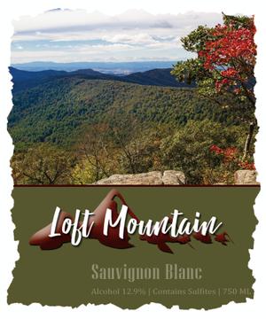 loft mountain8.jpg