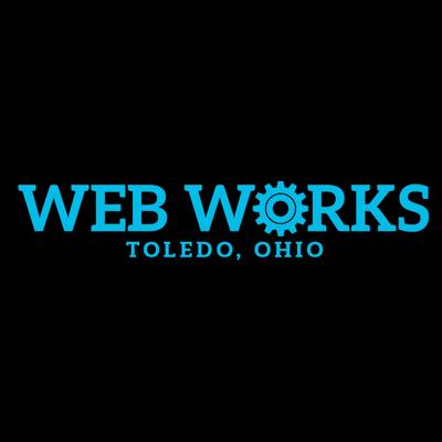 logo web works.jpg