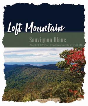 loft mountain.jpg