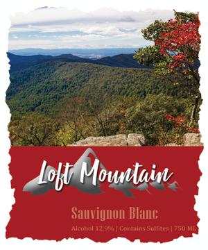 loft mountain6.jpg