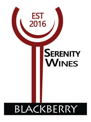 gallery-wine-label-3.jpg