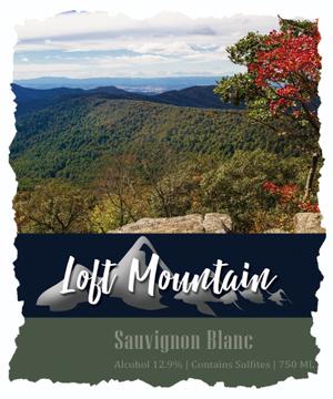 loft mountain4.jpg