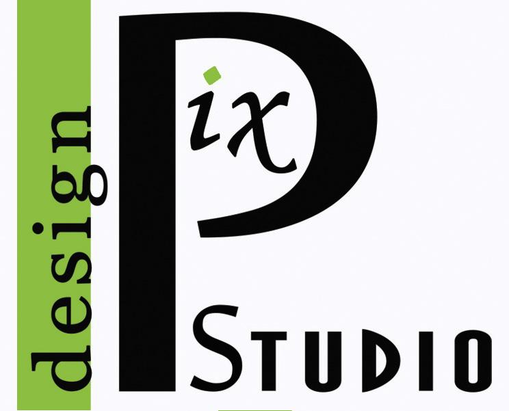 DesignPixStudio