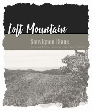 loft mountain3.jpg