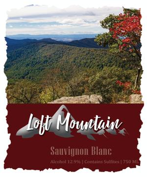 loft mountain5.jpg