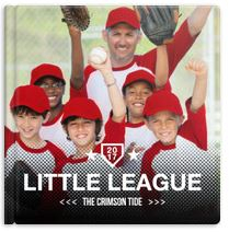 little league.JPG