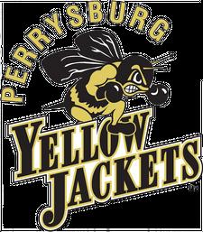 Logo w_x3A_Perrysburg.png