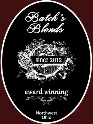 gallery-wine-label-1.jpg