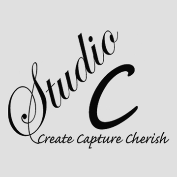 logo studio c.jpg