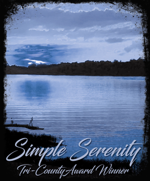 wine label serenity vertical moonlight.jpg