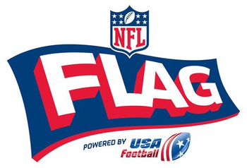 flag fb.jpg