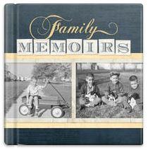family memoirs.JPG