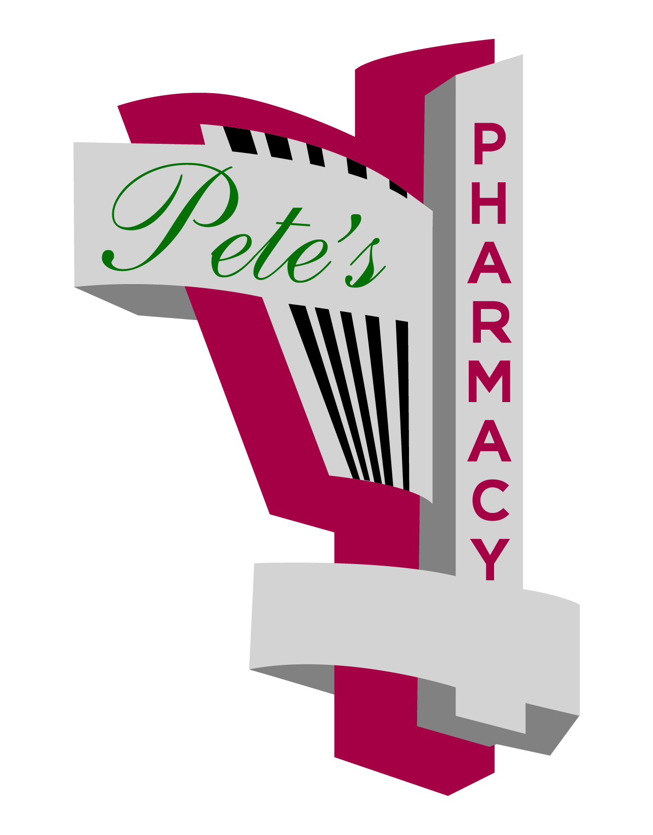 Pete's Family Pharmacy