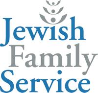 JFS+Vertical+Color+Logo.png