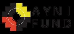 Ayni Fund Logo.png