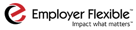 Employer Flexible Logo.png