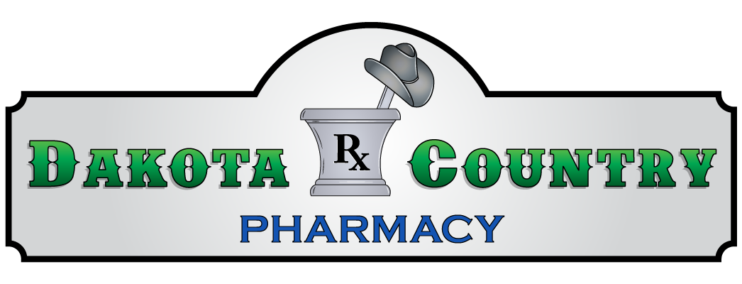 Dakota Country Pharmacy