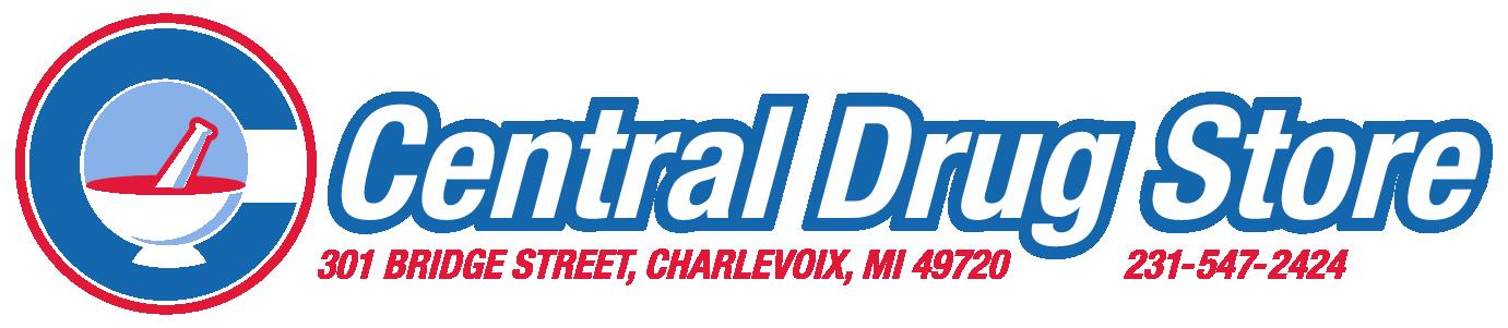 Central Drug Store - MI
