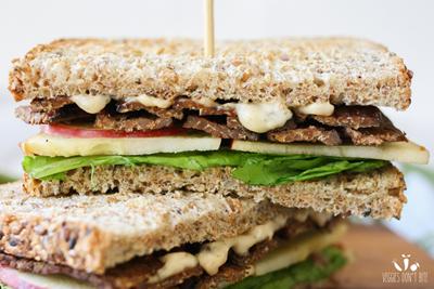 Smoky-Tempeh-Apple-Arugula-Sandwich-recipe.png