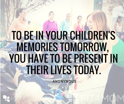 to be in your children's memories (1).png