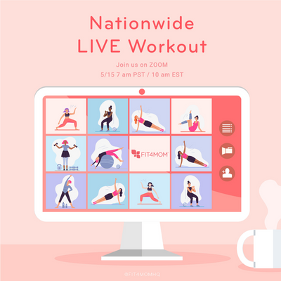 Mobile design national zoom workout.png