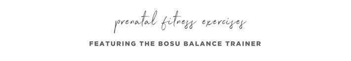 Prenatal-Bosu-Balance-Trainer_-Exercises.png