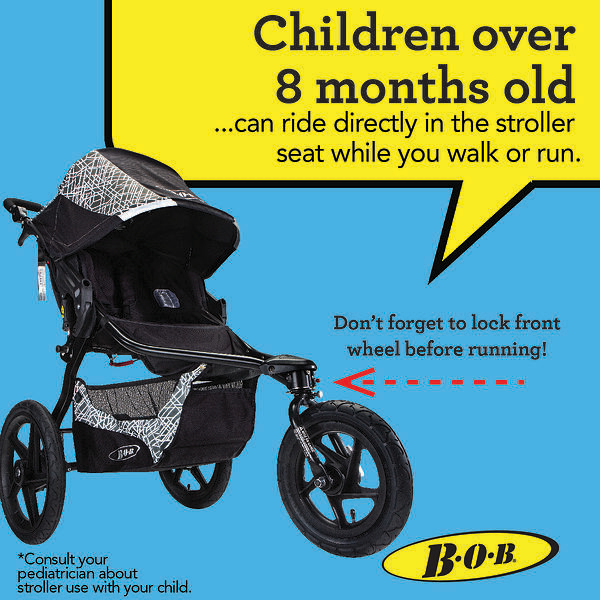 Bob-Stroller-kids-over-8-months.png