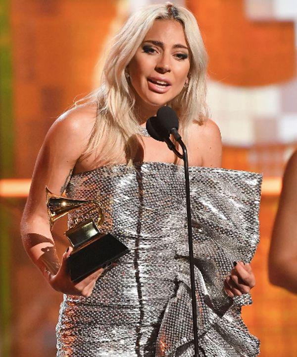 Maternal-Mental-Health-Matters-Lady-Gaga.jpg