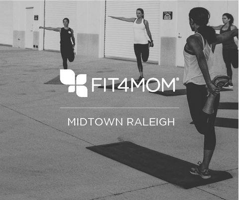 Midtown Raleigh.jpg