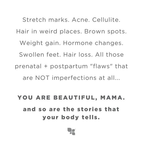 Hi-Sweet-Mama.png