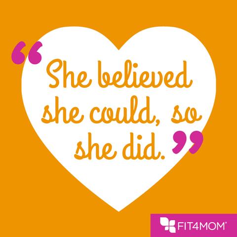 She-Believed-She-Could.jpg