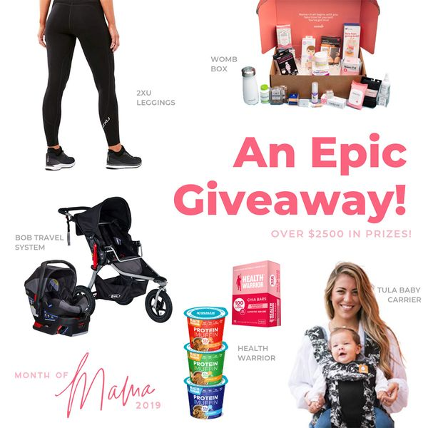 Month-of-Mama-is-Coming-Giveaway.jpg