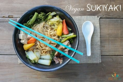 VEGAN-SUKIYAKI-A-JAPANESE-HOT-POT-recipe.jpeg