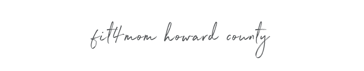 fit4mom-howard-county-script.png