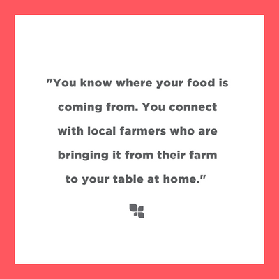 eat-local-farm-to-table-quote.png