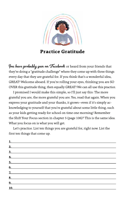 empowered-mama-gratitude-practice-exercise.png