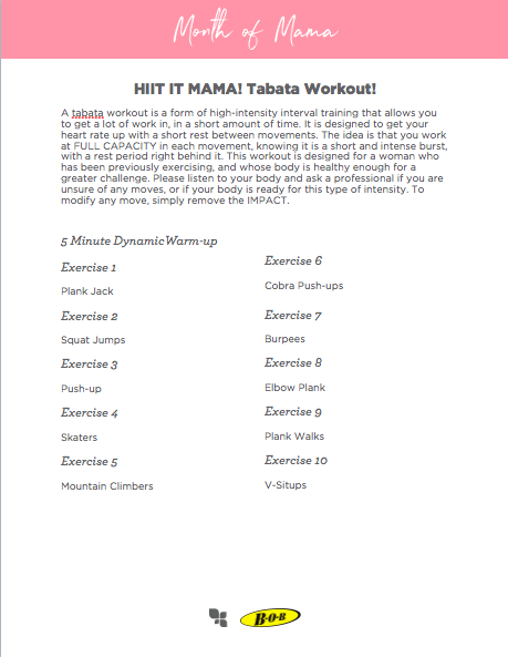 Month-of-Mama-Week-1-tabata-workout-printable.png
