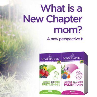 NCI-PregnancyBlogPic2.jpg