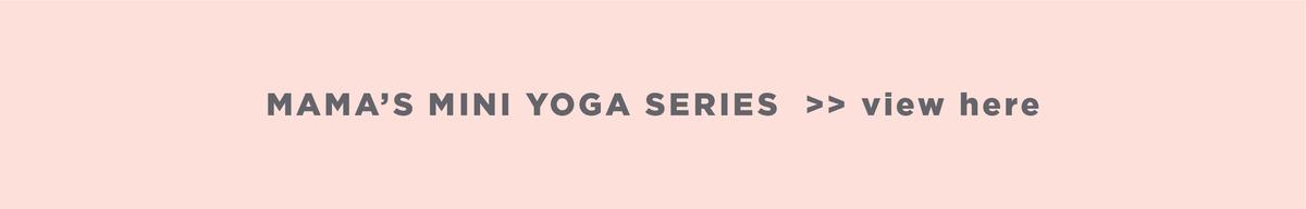 Month-of-Mama-week-2-mamas-mini-yoga-series.png