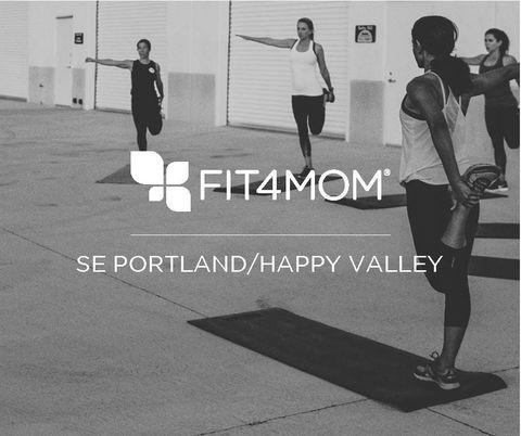 SE Portland Happy Valley.jpg