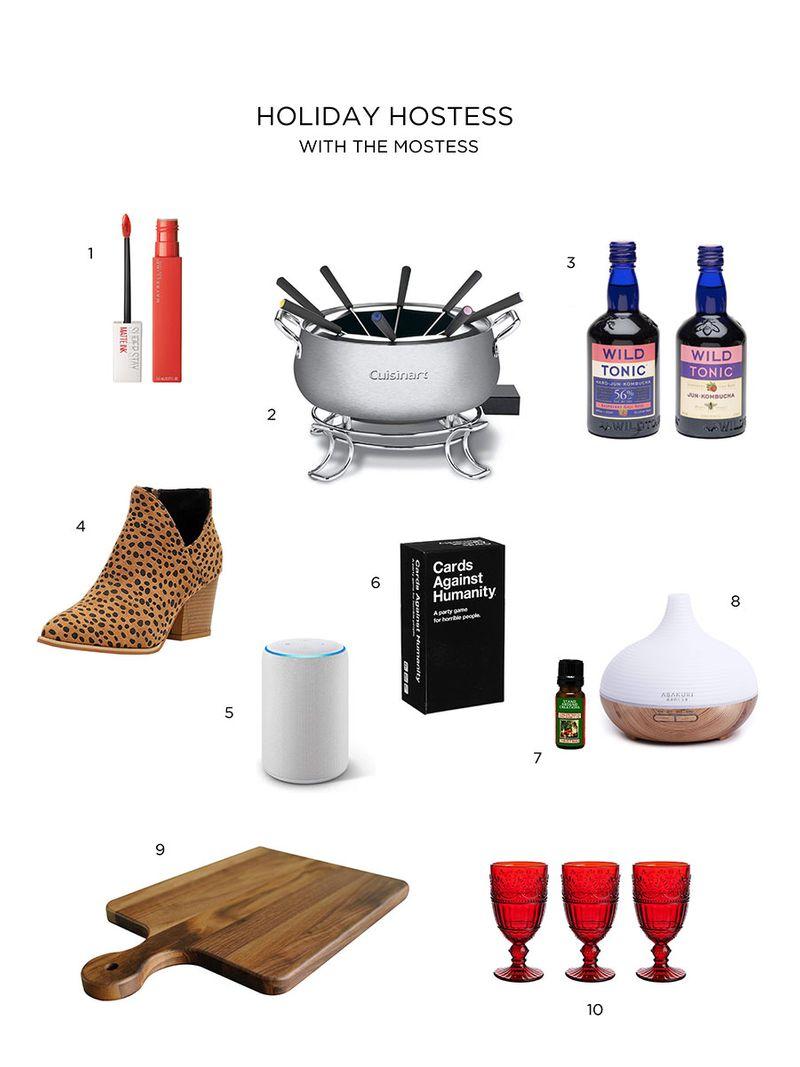 Holiday-Hostess-Mostess-Essentials.jpg