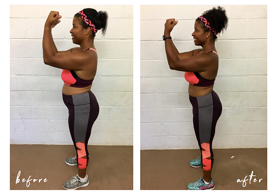 Transformation-Tuesday-Candice-FIT4MOM-Cedar-Hill.png