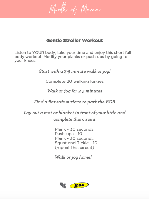 printable-Gentle-BOB-Stroller-Workout.png