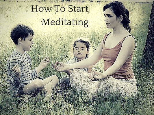 How-To-Start-Meditating.jpeg