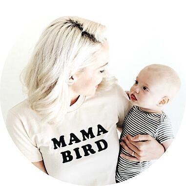 mama-bird-baby-bird.jpeg