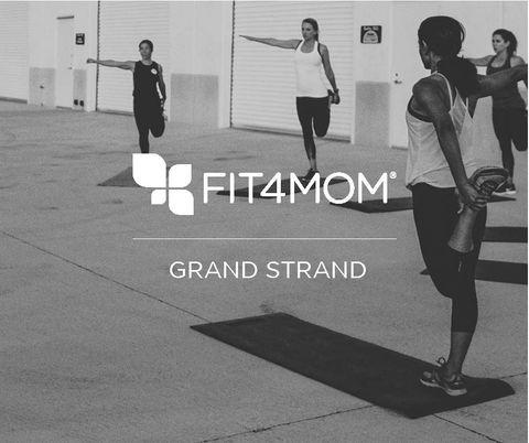 F4M_NewsImage_GRAND STRAND.jpg